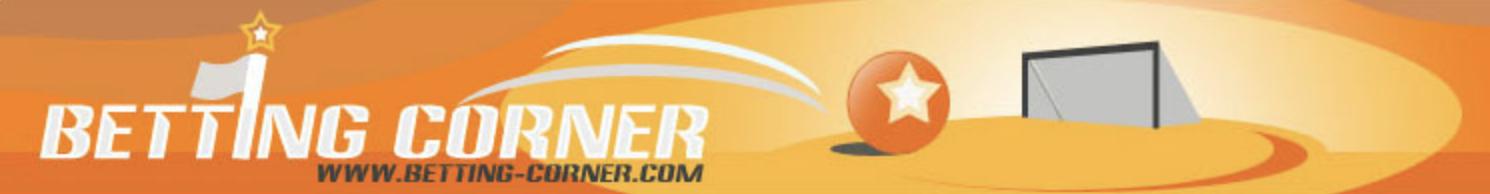 BettingCorner.com